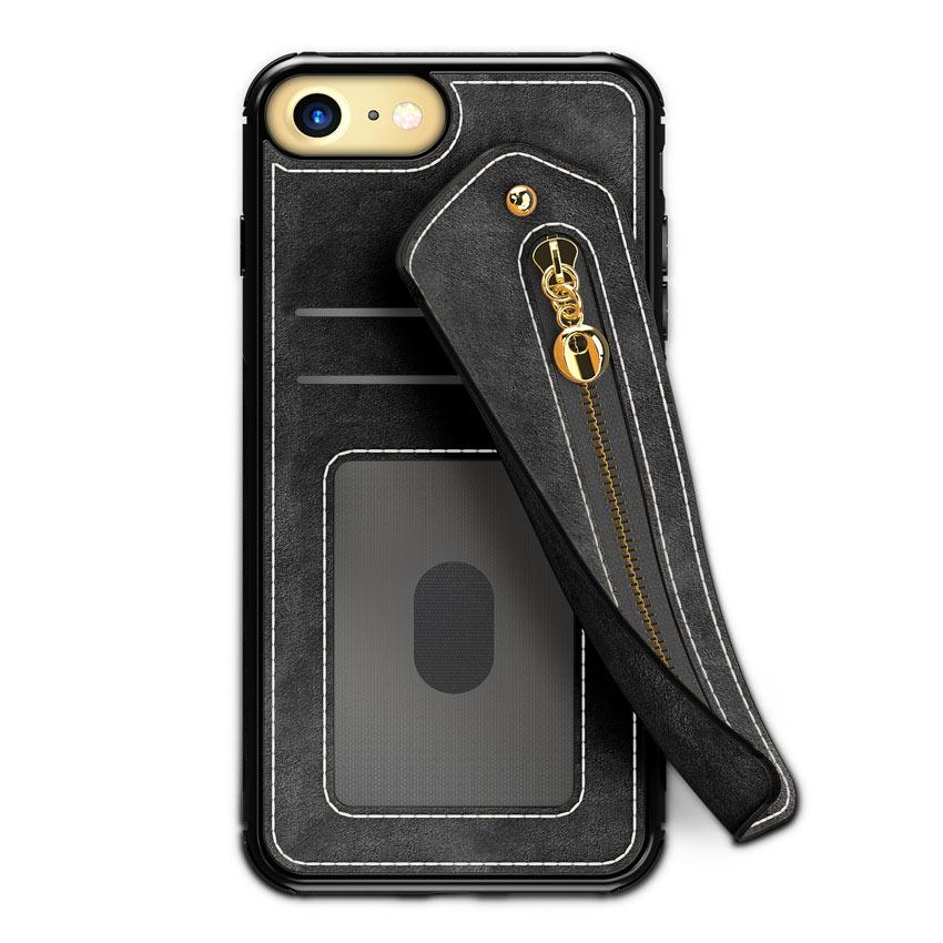 Zizo Iphone X