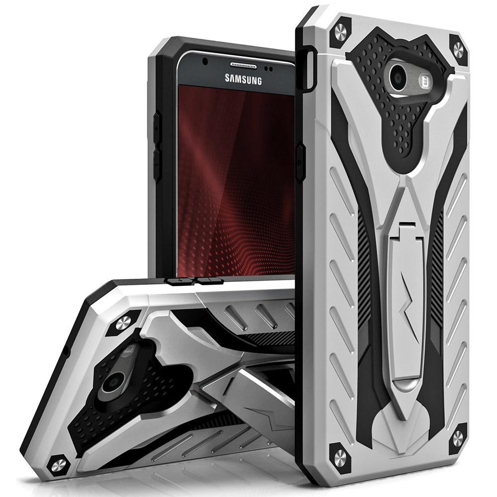 Samsung Galaxy J7 Prime 2017 Case 1d322feb9